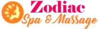 Zodiac Spa & Massage Ahmedabad